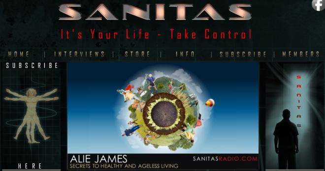 2015-04-08_1850_Sanitas_Radio